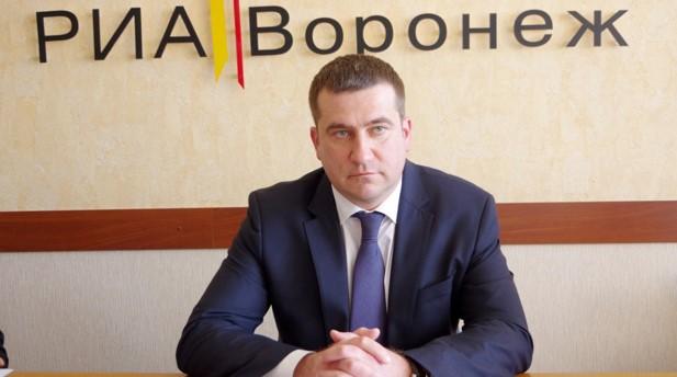 Александр Васильевич Щукин